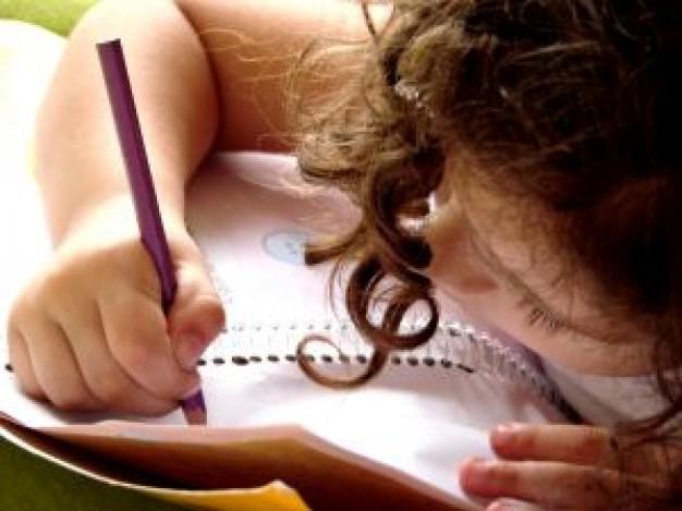 ¿Com pot ajudar una reeducació psicopedagògica al teu fill/a?